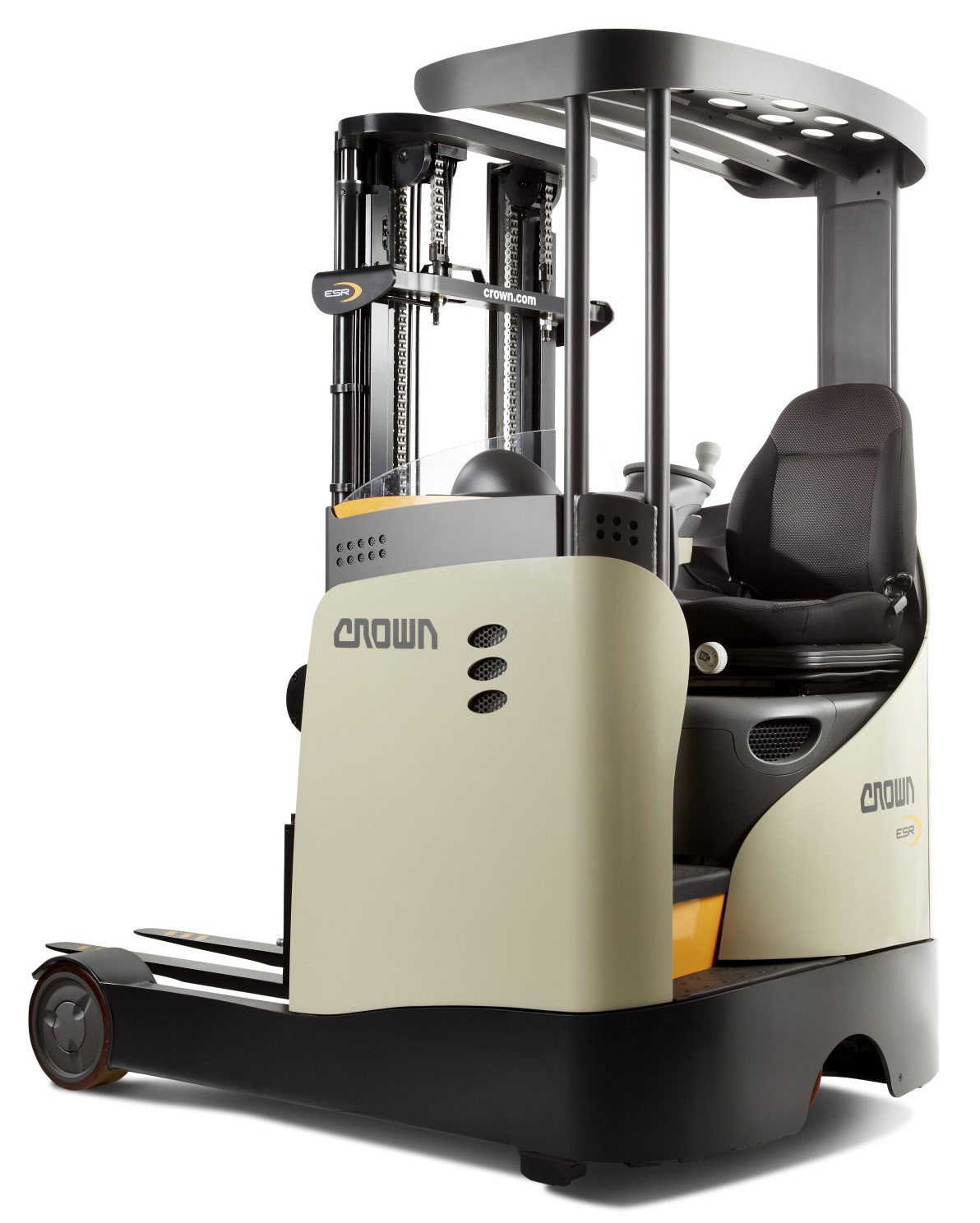Crown ESR 5200